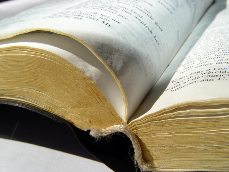 misiones_en_la_biblia_800x600