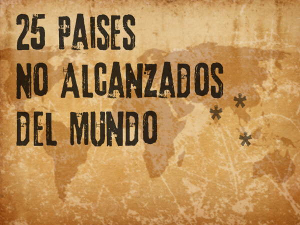 25_paises