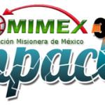 comimex-316-logo-375