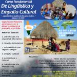 2016 TBM Poster Oaxaca chico med